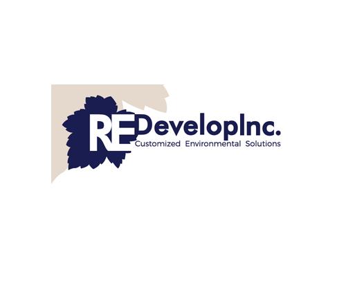 ReDevelop Inc.