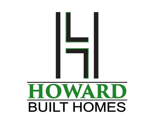 Howard Built Homes LLC