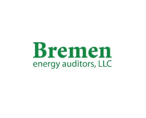 Bremen Energy Auditors, LLC