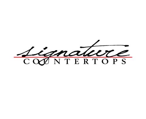Signature Countertops