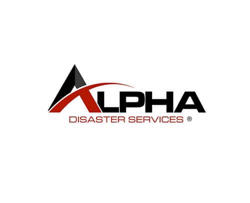 Alpha Disaster Services, LLC