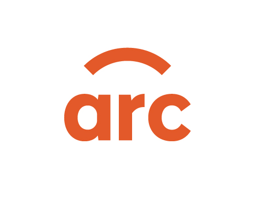 ARC Companies