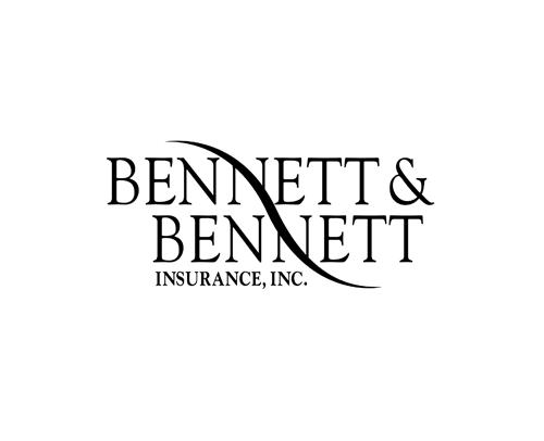Bennett & Bennett Insurance