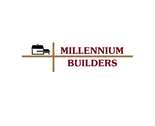Millennium Builders