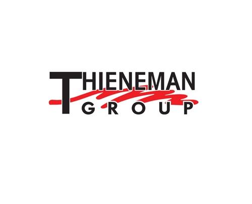 Thieneman Group