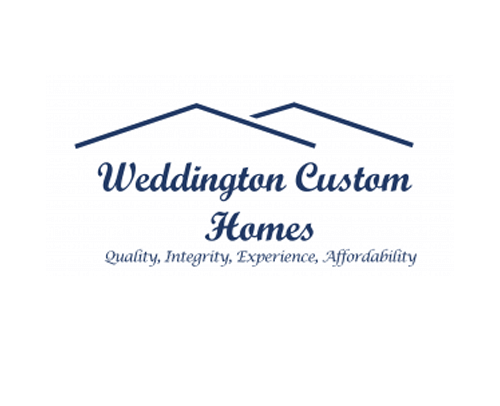 Weddington Custom Homes LLC
