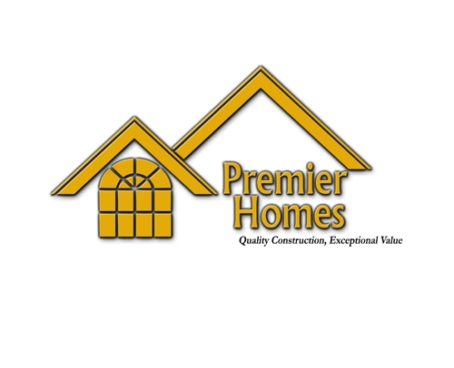 Premier Homes Of Southern Indiana