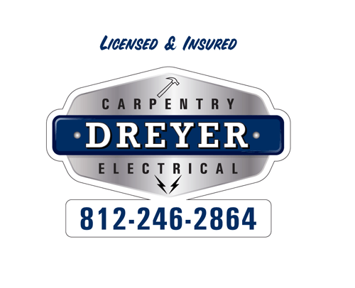 Dreyer Carpentry & Electrical