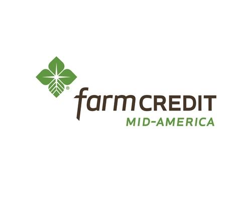 Farm Credit Services-Mid America