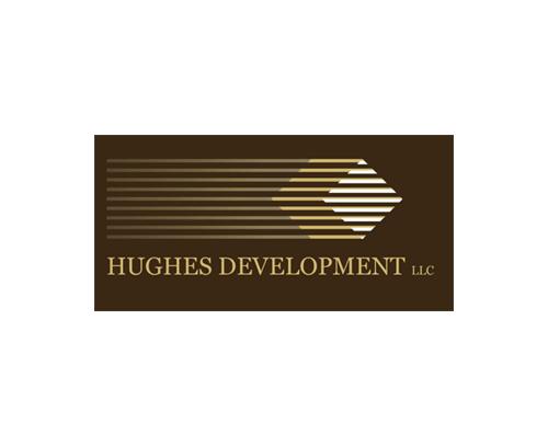 Hughes Development