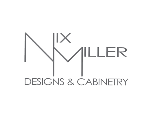 Nix Miller Designs & Cabinetry