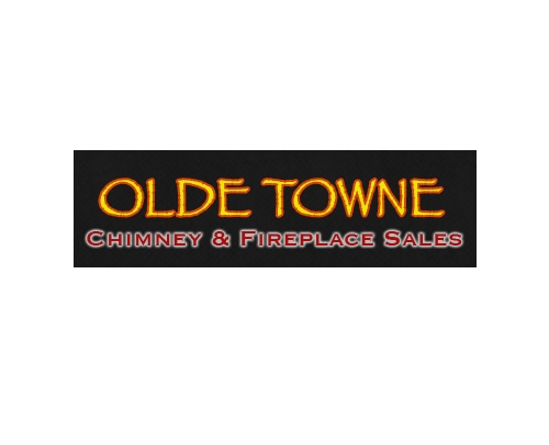 Olde Towne Chimney & Fireplace Sales