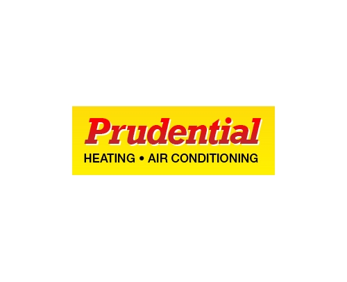 Prudential Heating & Air Conditioning