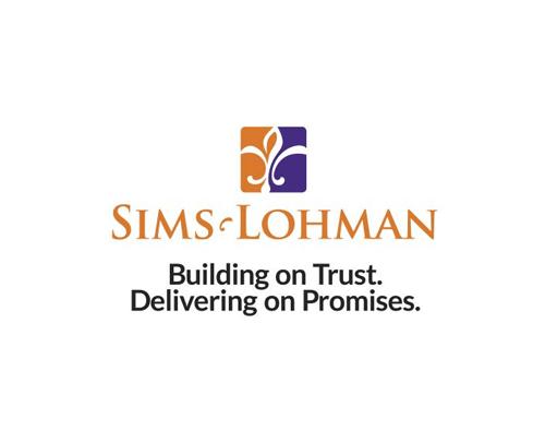 Sims-Lohman, Inc