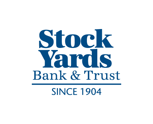 Stock Yards Bank and Trust Company