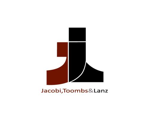 Jacobi, Toombs & Lanz, Inc
