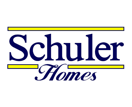 Schuler Homes, Inc