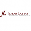 Jeremy Loftus Construction & Engineering, Inc