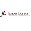 Jeremy Loftus Construction & Engineering, Inc