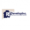 ReDevelop Inc.