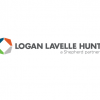 Logan Lavelle Hunt Insurance LLC