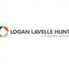Logan Lavelle Hunt Insurance LLC