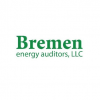 Bremen Energy Auditors, LLC