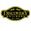 Discovery Developers, Inc.