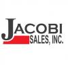 Jacobi Sales