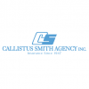 Callistus Smith Agency Inc