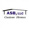 ASB LLC