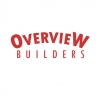 Overview Builders
