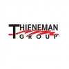 Thieneman Group