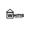 Whitis Design-Build, LLC