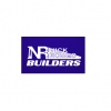 Nick Romeo Builders