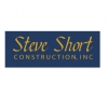 Steve Short Construction Inc