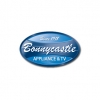 Bonnycastle Appliance & TV