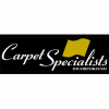 Carpet Specialists Inc