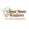 The Door Store and Windows