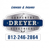 Dreyer Carpentry & Electrical