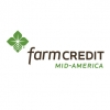 Farm Credit Services-Mid America