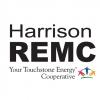 Harrison County REMC