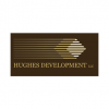Hughes Development