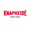 Knapheide Truck Equipment Co.