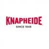 Knapheide Truck Equipment Co.