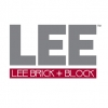 Lee Building Products