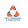 Paul Primavera & Associates