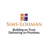 Sims Lohman Fine Kitchen and Granite