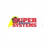 Super Home Systems
