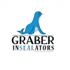 Graber Insealators Inc